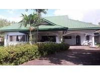 Dona Juliana Bacolod Negros Occidental House & Lot for Sale