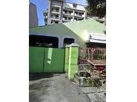 Greenland Subdivision Rosario Pasig City House & Lot for Sale