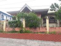 Guiset Norte San Manuel Pangasinan House & Lot for Sale