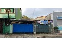 House & Lot for Sale Project 4 Quezon City Near Katipunan Ave