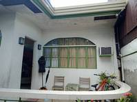 Ibayo Tipas Taguig City House & Lot for Sale