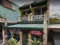 Karangalan Village Pasig House & Lot for Sale. Clean Title