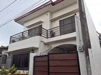 Manville Royale Bacolod Negros Occidental House & Lot for Sale