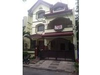 Mira Nila Subdivision Quezon City House & Lot for Sale
