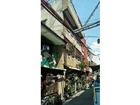 Mithi St. Tondo Manila House & Lot for Sale