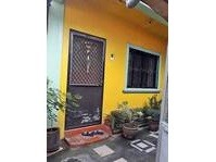 Phase 8 North Fairview Quezon City House & Lot for Sale