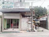 Ranger St. South Signal Taguig City House & Lot for Sale