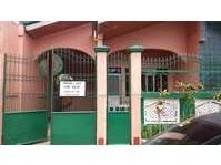 San Gerardo Heights Tacloban Leyte House & Lot for Sale