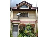 St. Bernice Estates San Jose Antipolo House & Lot for Sale