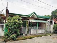 Alpsville Subdivision Lucena City Quezon House & Lot For Sale