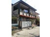 Ann Ville Subdivision Valenzuela City House & Lot For Sale