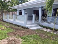 Bacong, Negros Oriental House & Lot For Sale