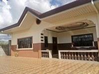 Bagahabag Solano Nueva Vizcaya House & Lot For Rush Sale