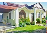 Bayswater Subdivision Marigondon Cebu House & Lot Rush Sale