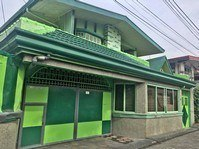 Brgy 5 Poblacion Calamba Laguna House & Lot For Sale