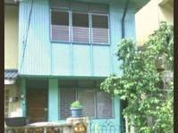 Brgy. Amihan, Project 3, Quezon City House & Lot For Sale