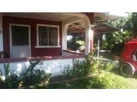 Brgy. Artacho Sison Pangasinan House & Lot for Sale