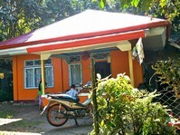 Brgy. Tubod Lakewood, Zamboanga Del Sur House & Lot For Sale