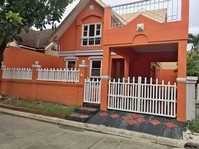 Citta Italia Bacoor Cavite House & Lot For Sale Clean Title