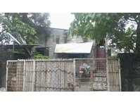 Coloong Valenzuela City House & Lot For Sale