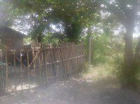 Crisostomo Village Calumpang General Santos City Lot For Sale