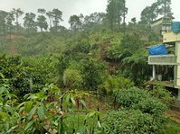 Lower Dagsian, Baguio City, Benguet Lot For Sale