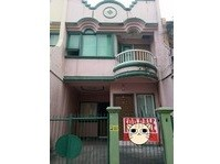 De Castro, Pasig City Metro Manila House & Lot For Sale