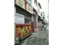 Goldrock St. San Roque Navotas City House & Lot for Sale