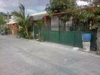 Happy Homes, Imus, Cavite House & Lot For Sale
