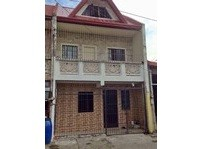 Four Kings Subdivision Marilao Bulacan House & Lot For Sale