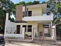 La Mirada Royal Plaridel Bulacan House & Lot For Sale