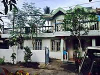 Labnig, Malinao, Albay House & Lot For Sale