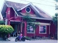 Lakeshore Subdivision Tunasan Muntinlupa House & Lot for Sale