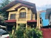 Laoag City, Ilocos Norte 4-Bedroom House & Lot for Sale