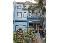 Lexington Garden San Joaquin Pasig City House & Lot For Sale