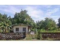 Magtaking, San Carlos City, Pangasinan Lot For Sale