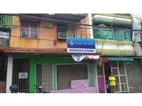 Malipoto Navotas City House & Lot for Sale