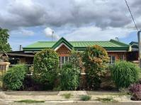 Mariners Village Magarao Camarines Sur House & Lot For Sale