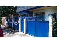 Metroville Subdivision Manggahan Pasig House & Lot For Sale