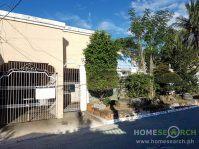 Pilar Village Las Pinas City Bungalow House & Lot for Sale