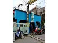 Pinagbuhatan Pasig City Bugalow House & Lot for Sale