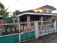 Seabreeze Homes Cabid An Sorsogon City House & Lot For Sale