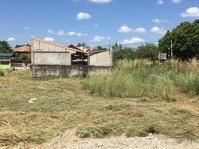 Sepung Calzada, Tarlac City Residential Lot For Sale