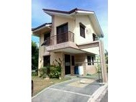 South Greenheights Alabang Muntinlupa City House & Lot Sale