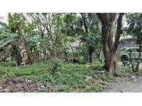 Southville, Barrio Calaboso, Binan Laguna Lot For Rush Sale