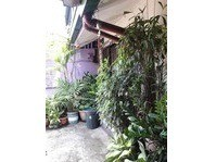 SSS Village Concepcion Dos Marikina City House & Lot For Sale