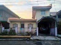 St. Michael Subdivision Lucena City Quezon House & Lot Sale