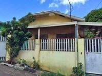 St Michael Subdivision Pantok Binangonan House & Lot For Sale