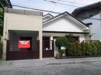 Tandang Sora Quezon City House & Lot For Rush Sale