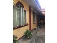 Tandang Sora St. Parang Marikina City House & Lot For Sale